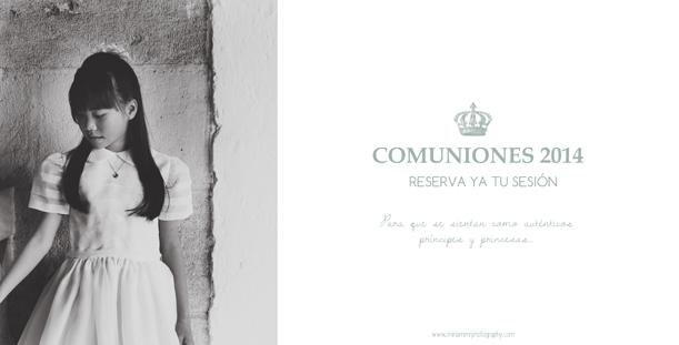 COMUNIONES 2014_MIRIAM MR PHOTOGRAPHY_web