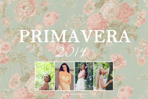 PRIMAVERA-2014-MIRIAM-MR-PHOTOGRAPHY_BLOG