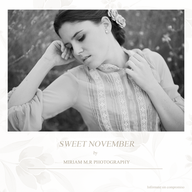 Welcome November_611 px