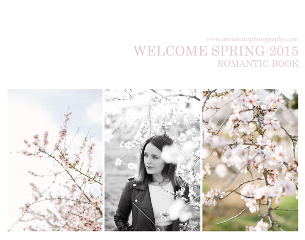 WELCOME SPRING 2015_2_BLOG