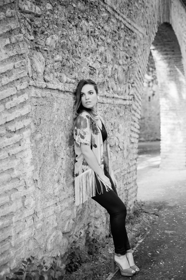 PATRICIA SLIDER_ (16)_ED