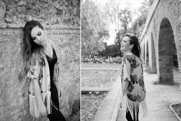 PATRICIA SLIDER_ (17)_ED