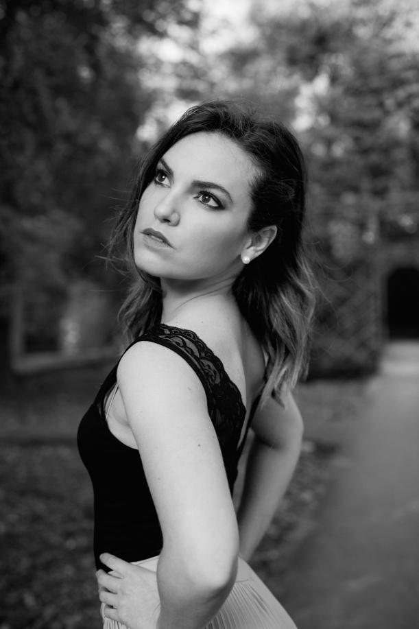 PATRICIA SLIDER_ (24)_ED