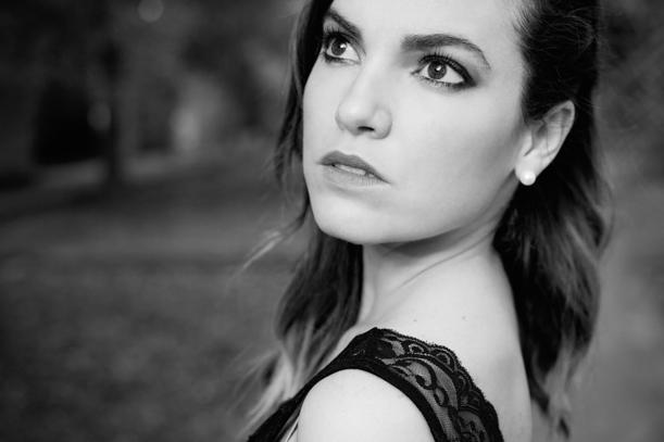 PATRICIA SLIDER_ (25)_ED