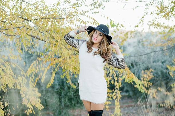ANA_BLOG_MIRIAM MR PHOTOGRAPHY (2)