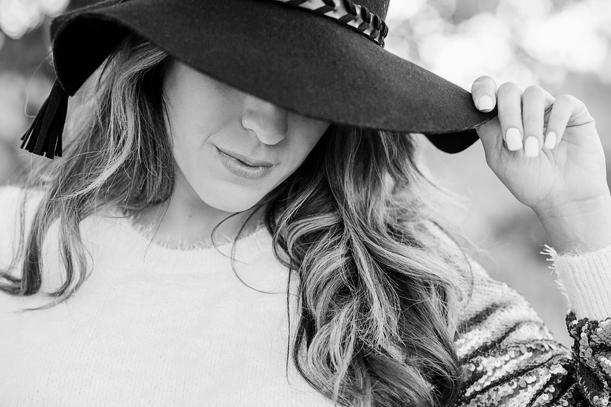 ANA_BLOG_MIRIAM MR PHOTOGRAPHY (6)