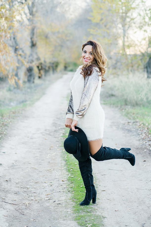 ANA_BLOG_MIRIAM MR PHOTOGRAPHY (8)