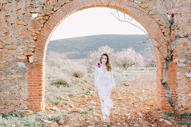 ELENA_MIRIAM MR PHOTOGRAPHY 11
