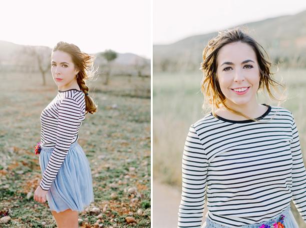 ELENA_MIRIAM MR PHOTOGRAPHY 15