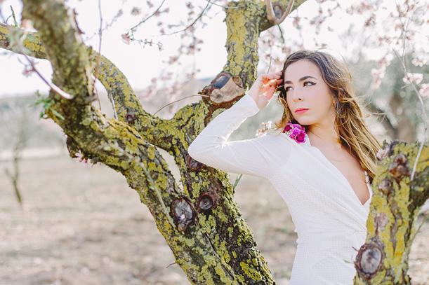 ELENA_MIRIAM MR PHOTOGRAPHY 3