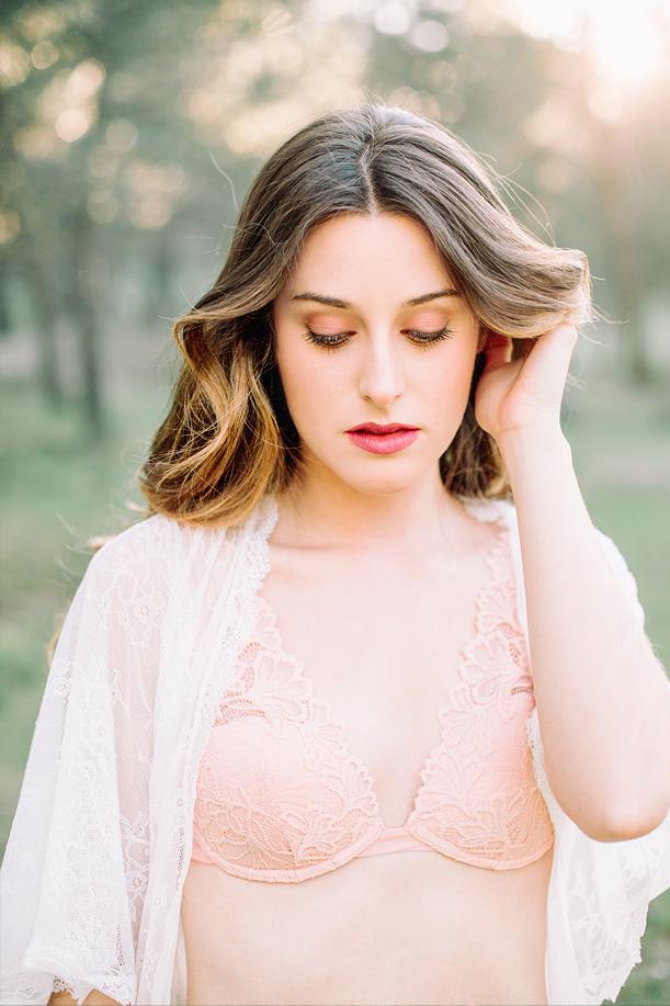 NATALIA BOUDOIR_MIRIAM M_16