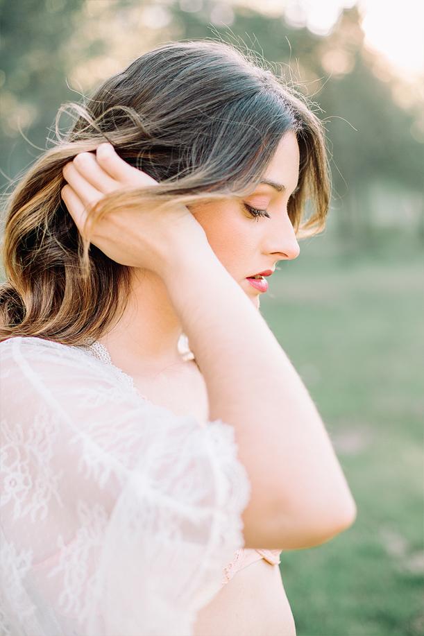NATALIA BOUDOIR_MIRIAM M_18