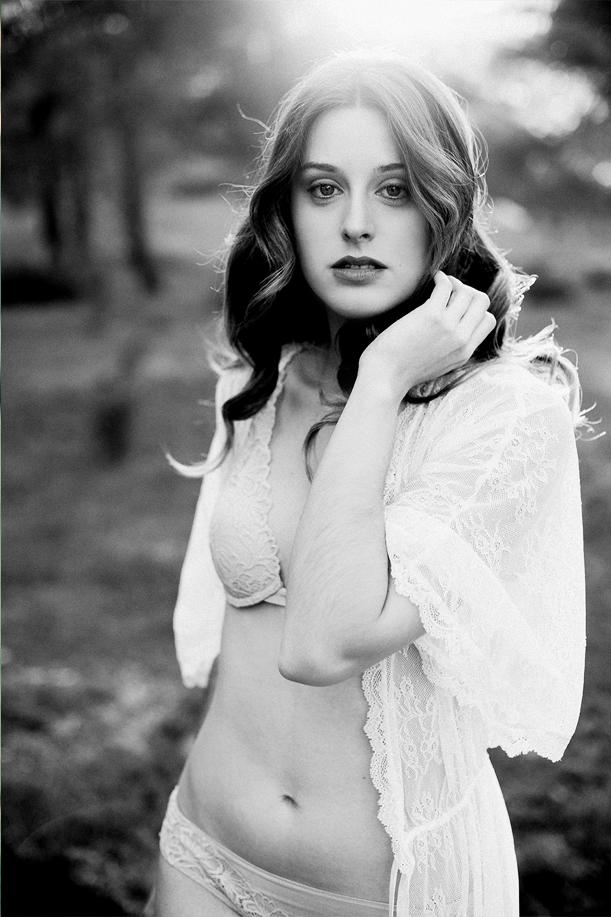 NATALIA BOUDOIR_MIRIAM M_21