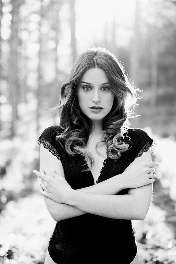 NATALIA BOUDOIR_MIRIAM M_3