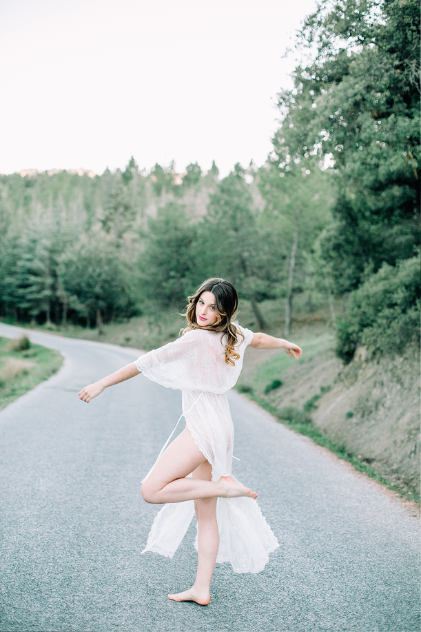 NATALIA BOUDOIR_MIRIAM M_36
