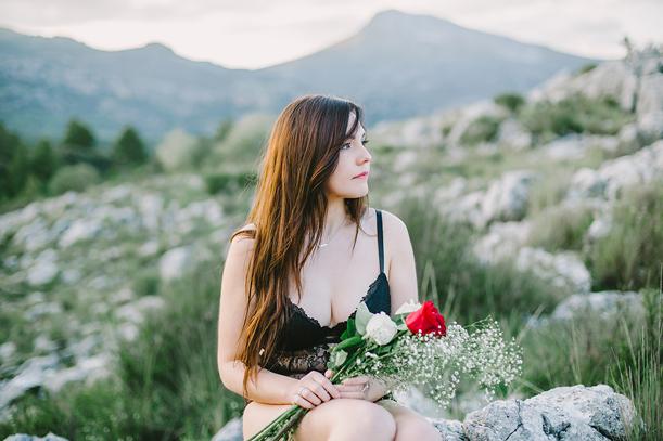 FELISA_SWEET BOUDOIR (18)_611