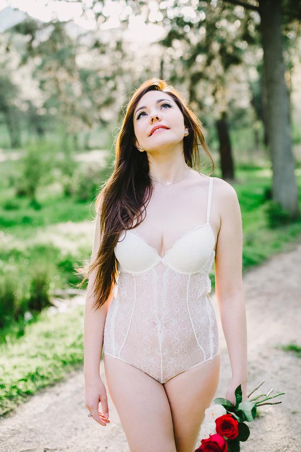 FELISA_SWEET BOUDOIR (27)_611