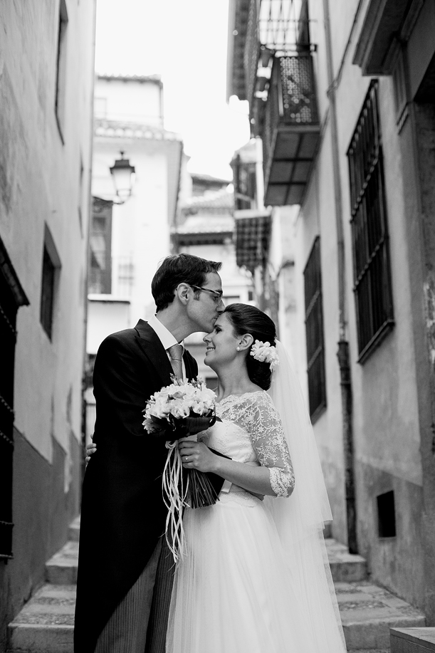 BODAS_MIRIAM MR PHOTOGRAPHY A&L (52)